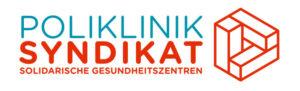 Logo Polikliniksyndikat