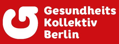 Gesundheitskollektiv Berlin